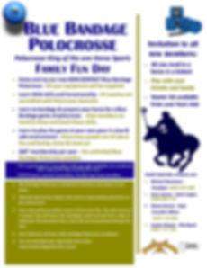 Blue Bandage Flyer V5 (003)-page-0.jpg