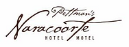 naracoorte hotel.png