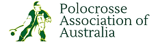 The-Polocrosse-Association-of-Australia-