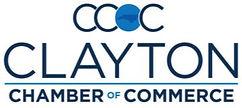CCOC logo.jpg