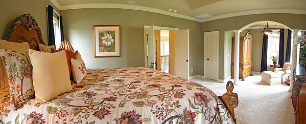 530-MasterBedroom-Pano.jpg
