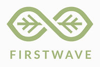 FirstWave-logolight-grn-print.jpg