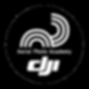 DJI-APA-Round Logo on Black.png