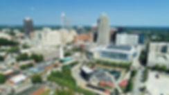 KensDroneService-RaleighWM.jpg