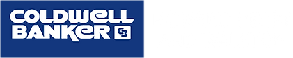 Coldwell Banker HPW.png