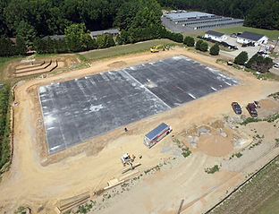 Drone Aerial Photos Videos Clayton Raleigh