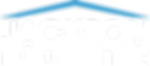 JacksonBuilders_logo-WHITE.png