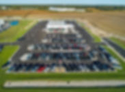 Kens Drone Service commercial drone aerial photo