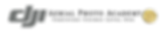 Credential Logo DJI-APA on Clear.png