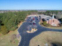 Ken's Drone Service - aerial photo