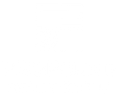 Profound_+logo_all+white@2x.png