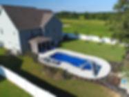 7-BackYard-House.jpg