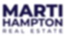 MartiHampton logo.png