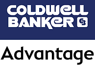 coldwell banker adv.png