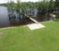 drone aerial photography clayton raleigh