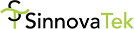 sinnovatek-logo-web-75-pxl-removebg-prev
