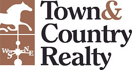 town and country logo.jpg