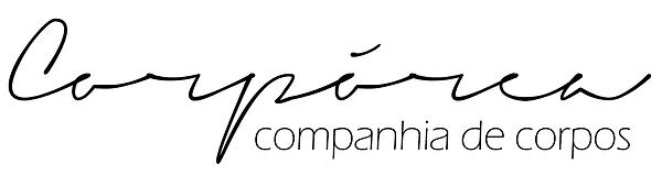 1-CORPOREA.png