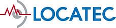 Locatec_Logo.jpg