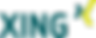 1024px-Xing_logo.svg.png