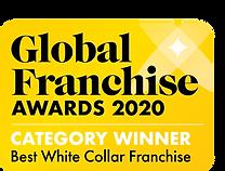 globalfranchiseaward2020.png