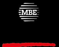 MBE_Logo_PP_mitSwoosh_CMYK.png