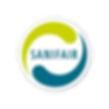 san_logo_rgb_schatten_highres.png