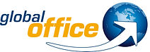 global_office_logo.jpg