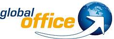 global_office_logo.jpg