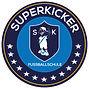 Superkicker-Logo3.jpg