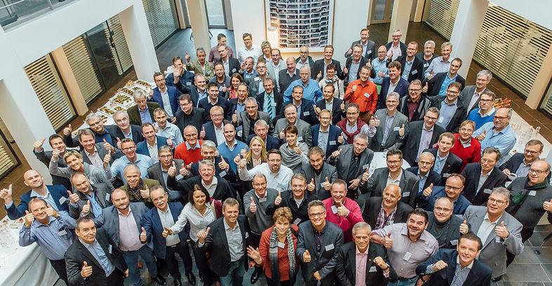 Gruppenbild ERfAnet.jpg