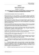 IMO RESOLUTION MEPC.207[62].jpg