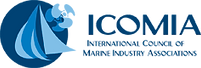 icomia_logo-80_0.png