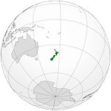 800px-New_Zealand_(orthographic_projecti