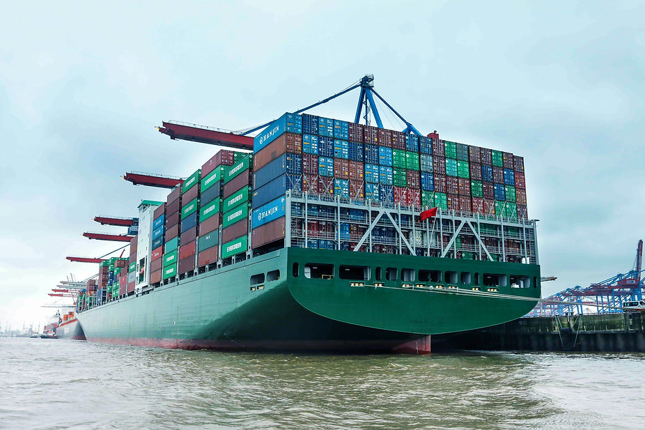 Container ship - c.IMO_Lee Adamson (1).j