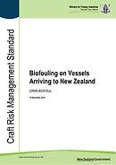 New Zealand Biofouling-CRMS-20181115.jpg