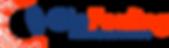 GloFouling_RGB_Large.png