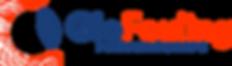 GloFouling logo