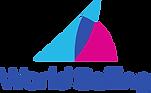 1280px-World_Sailing_logo.svg.png