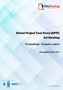 GPTF 1 Inception Report _Cover page.JPG