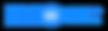 IMO-logo-rgb_edited_edited.png