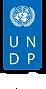 UNDP_Logo-Blue%20w%20TaglineWhite-ENG_ed