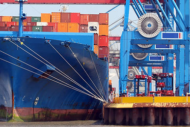 Container ship - c.IMO_Lee Adamson (2).j