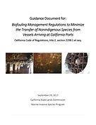 USA California 4_8_GuidanceDoc.jpg