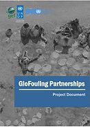 GloFouling Project Document public - cov