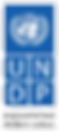 UNDP transparent black.png