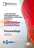1st GloFouling R&D Forum proceedings.jpg