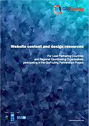 Website content design and resources.JPG