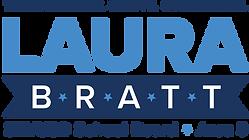 VoteLauraBratt_logo.png