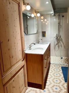 badkamermeubel.jpg